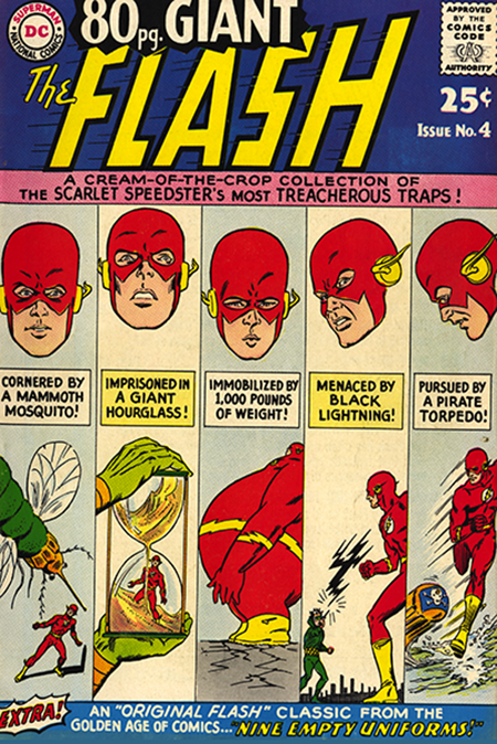 the-flash-annual-2