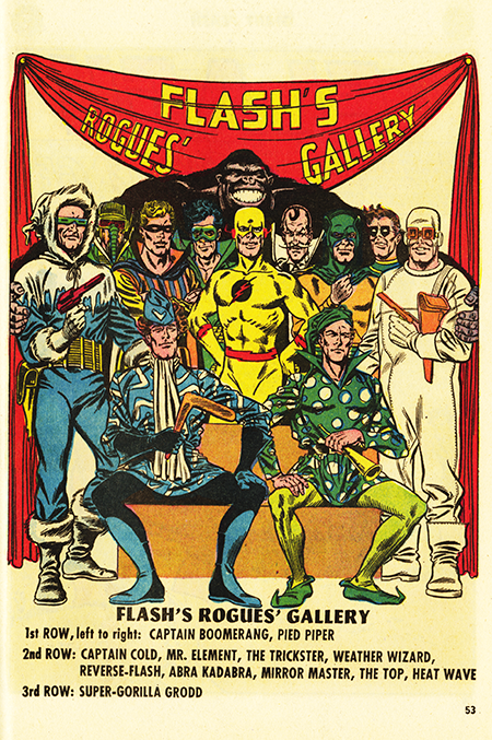 the-flash-annual-2a