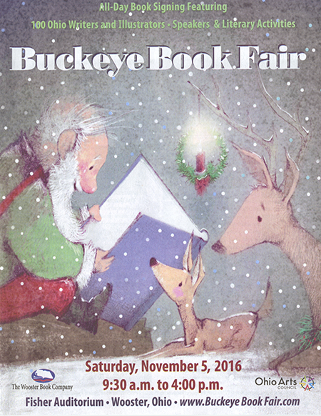 buckeye-book-fair-2016