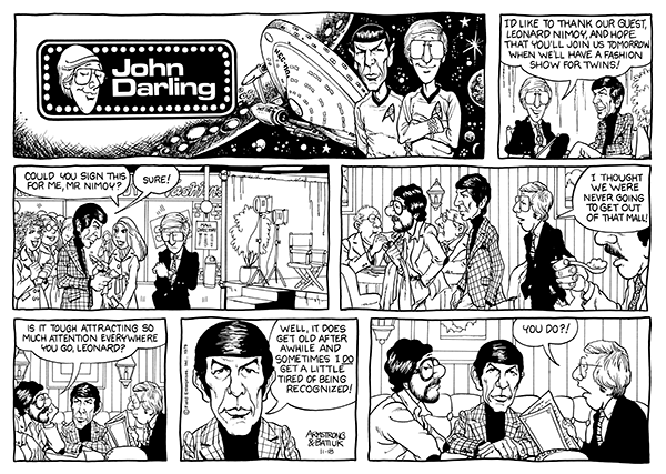 john-darling-take-37