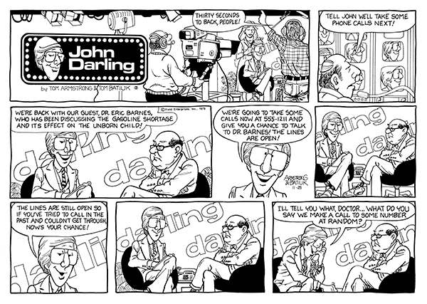john-darling-take-38