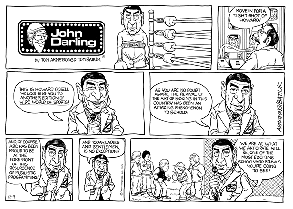 john-darling-take-40