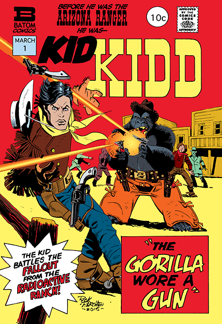kid-cover-color-2