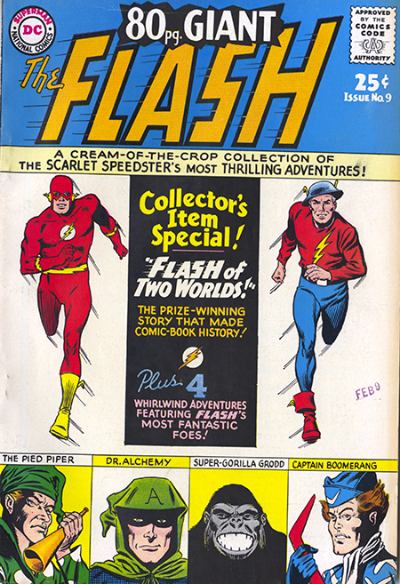 the-flash-annual-3